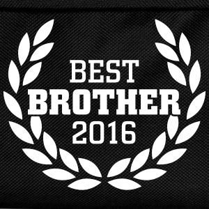 Best Brother 2016 Bolsas y mochilas - Mochila infantil