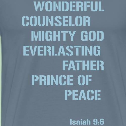 Isaiah_9_6