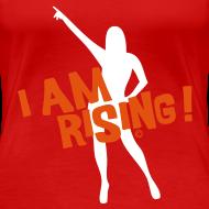 Motiv ~ Red Rising  2/1