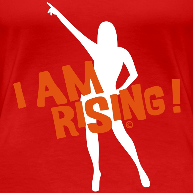 Red Rising  2/1