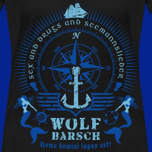 wolf_barsch_shirt_122015_2c02