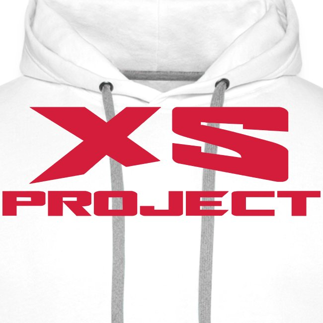 XS PROJECT HBC042