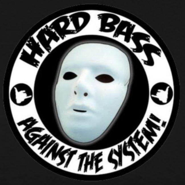 Hard Bass Against System HBC011