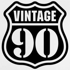 Vintage 90 Baby T-shirts - Baby T-shirt