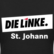Motiv ~ Shirt-V StJohann f