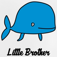 Brother / Bruder / Frère / Baby / Bébé / Birth [S] Baby Shirts