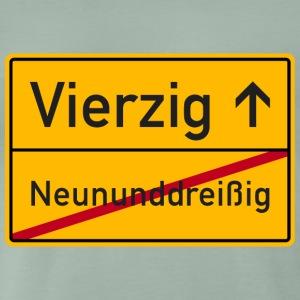 18 jahre und willig geiler dirty talk german wichsanleitung 4