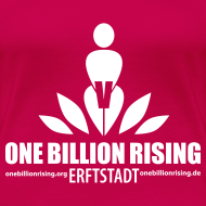 Motiv ~ Erftstadt- 1/1