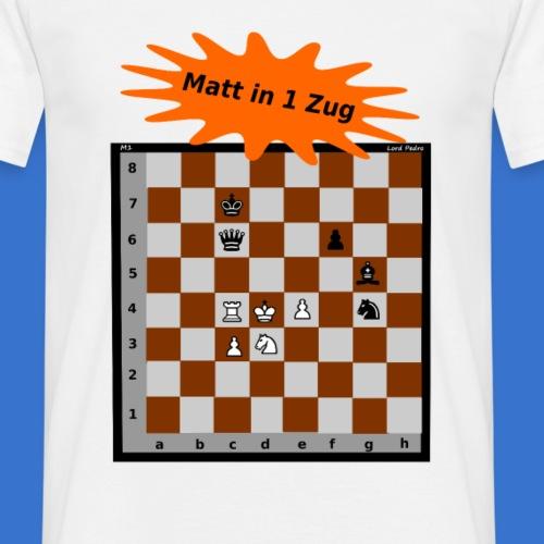 Schach M1