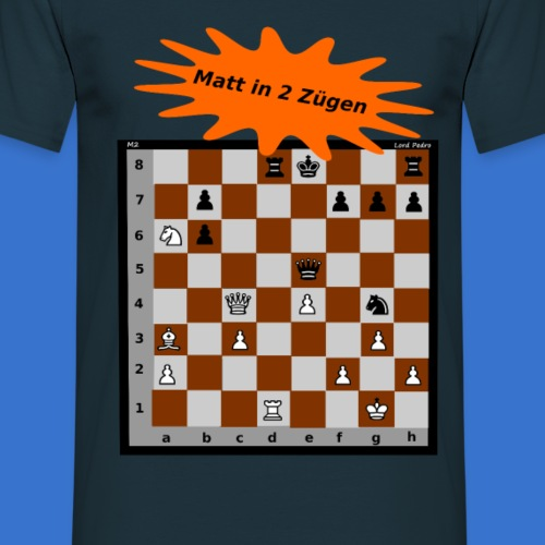 Schach M2