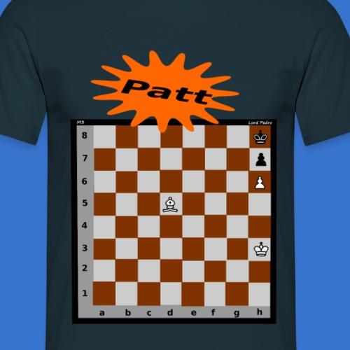 Schach M3