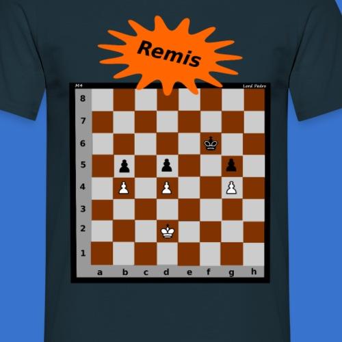 Schach M4