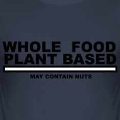 Whole Food Nut