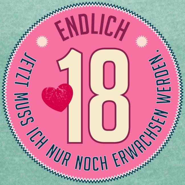 Twenty Seven Dein Individuelles T Shirt Von Helen Storm Endlich