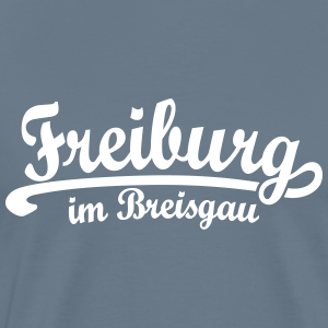 Freiburg im Breisgau Classic