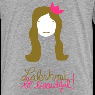 Motiv ~ Lakshmi!