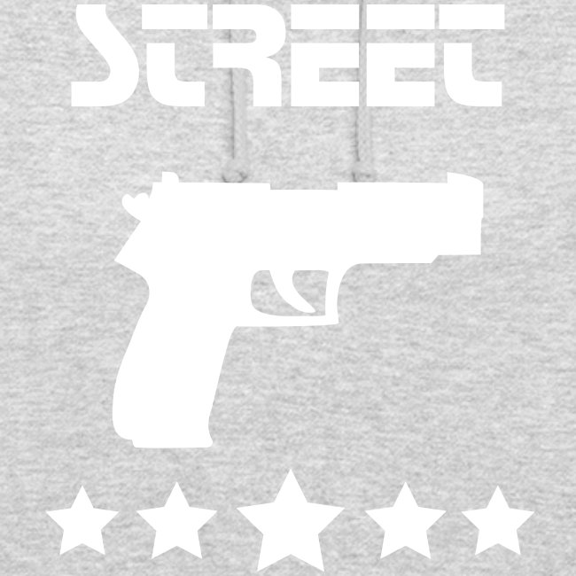STREET COLLECTION ARME !!