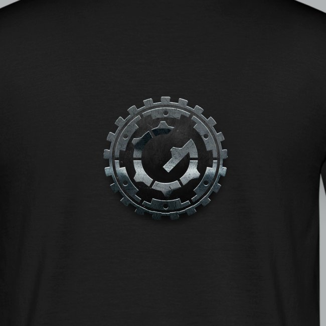 Steffen G. T-Shirt (Klassisch)