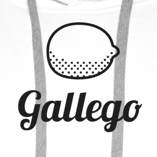 gallego logo png