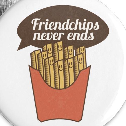 friendchips.png