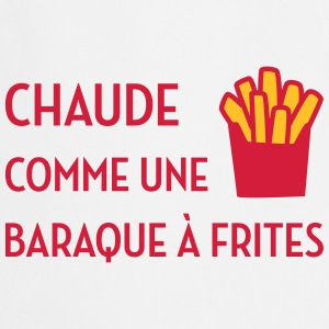 sexe / drague / seduction / fête / sexy / sex Tabliers - Tablier de cuisine