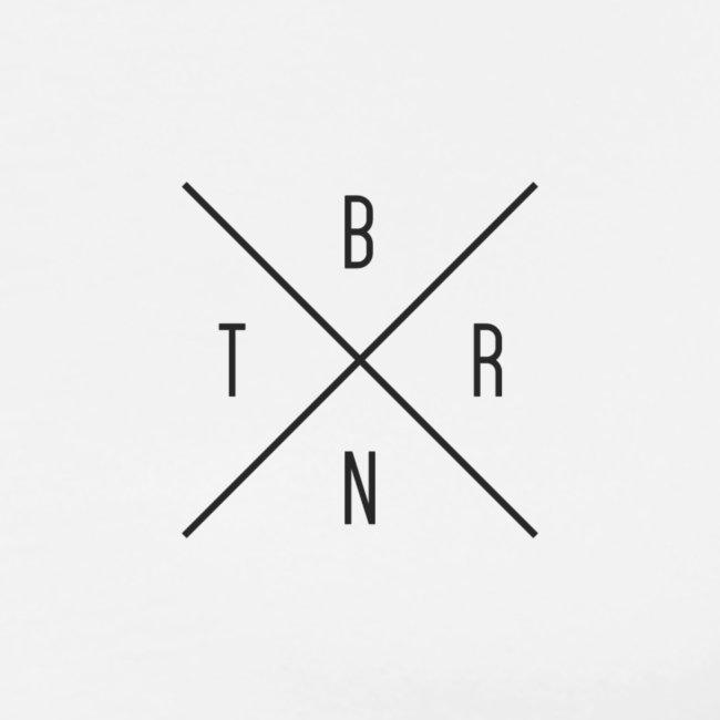 BRNT Premium
