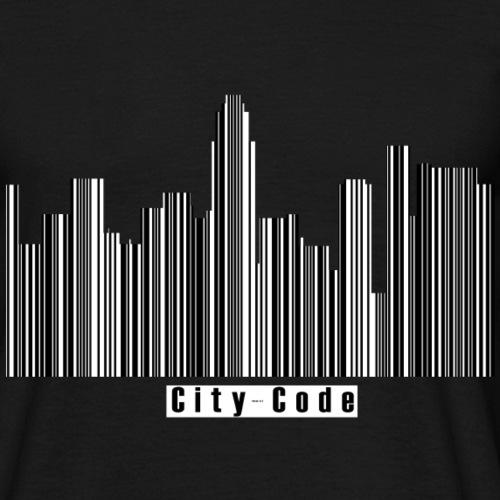 City Code