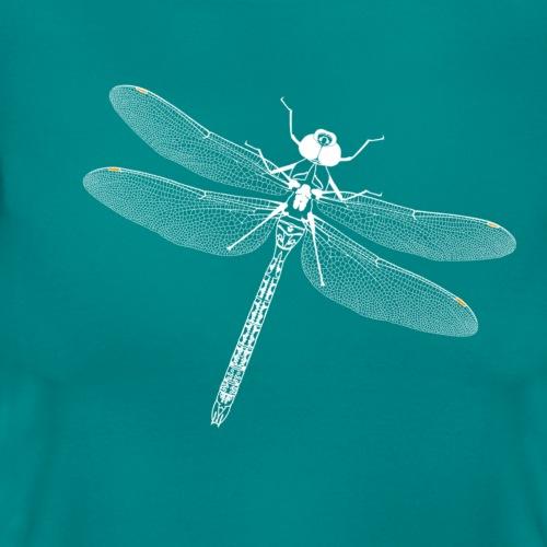 Libelle-Weiss-1