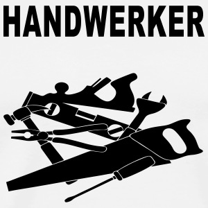 suchbegriff hobel handwerk t shirts spreadshirt. Black Bedroom Furniture Sets. Home Design Ideas