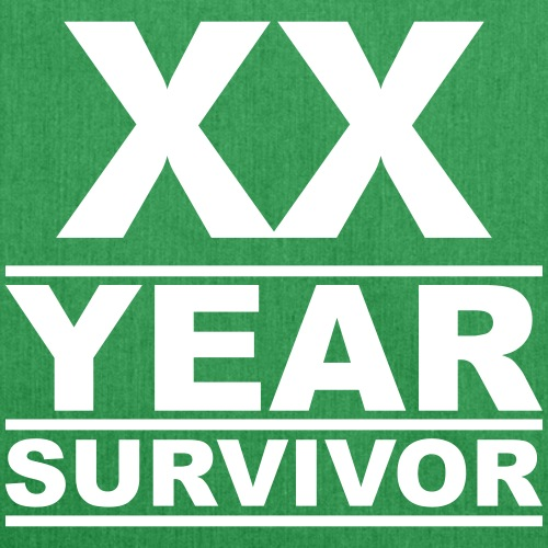 XX year survivor