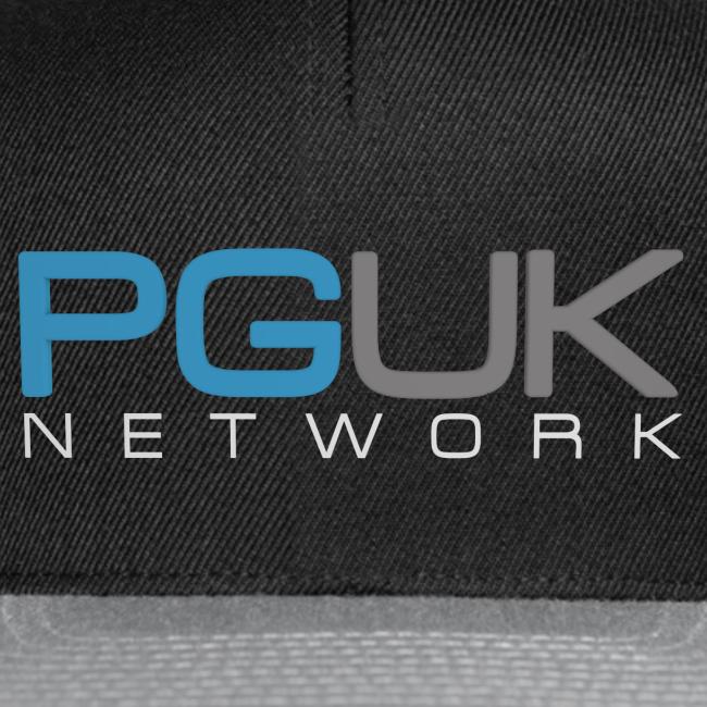 PGUK Network Snap Back