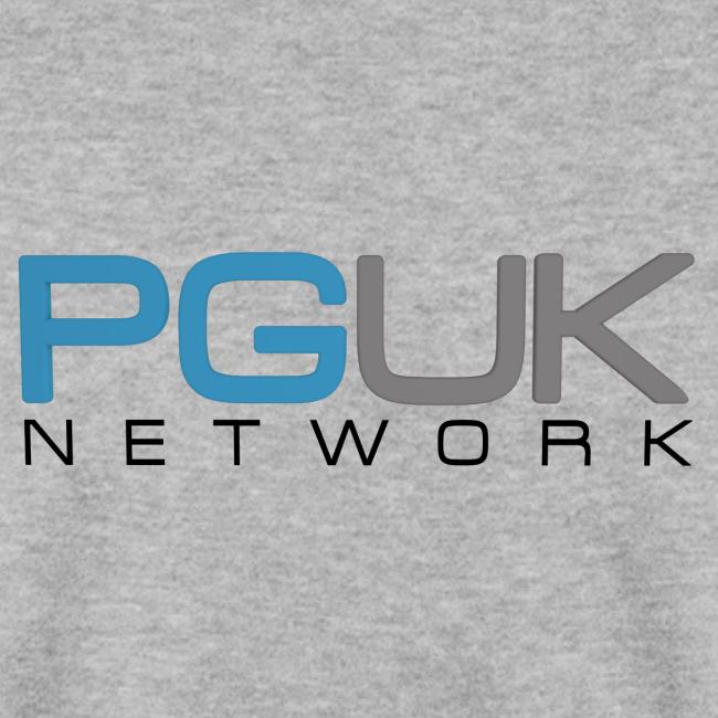 PGUK Network Jumper
