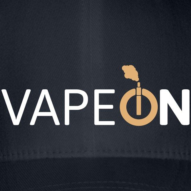 VapeOn (Cap)