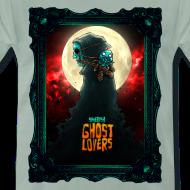 Motiv ~ Swedish Ghost Lovers
