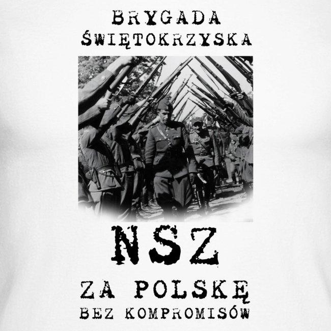 Brygada Świętokrzyska NSZ