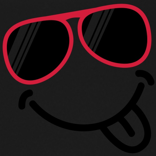 shades_glasses_f2