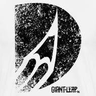 Motiv ~ bleistift logo grunge schwarz