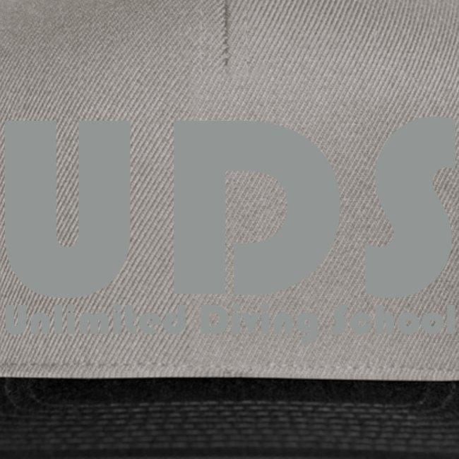 Casquette UDS