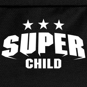 Super Child Vesker & ryggsekker - Ryggsekk for barn