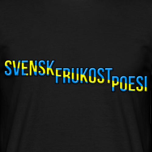 SFP Logotyp