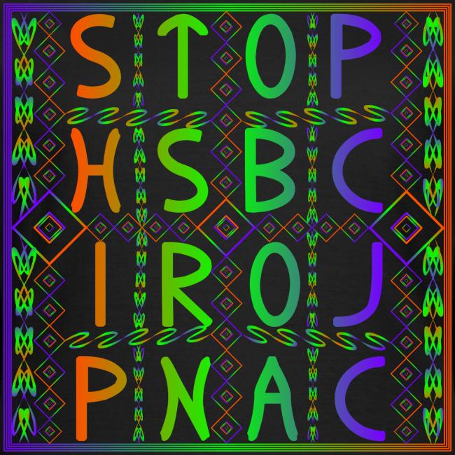 S(TOP) H(SBC) I(ROJ) P(NAC)
