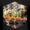 QuBi(Ti)Sm - Women's T-Shirt