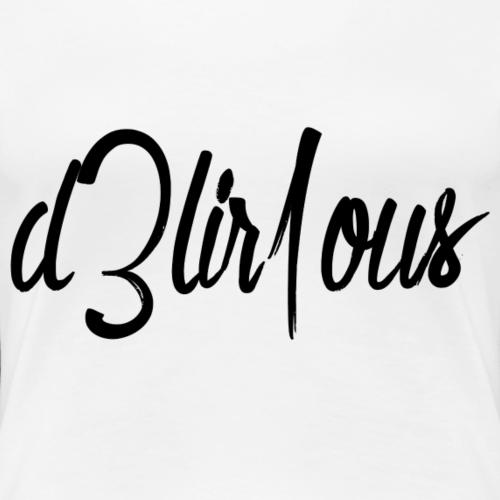 shirt logo.png
