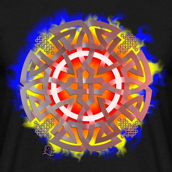 Keltic Cadeyrn (effect)