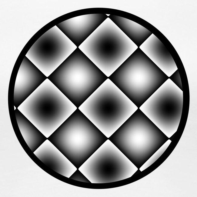 Roundcube #2 (Lady)