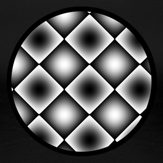 Roundcube (Lady)