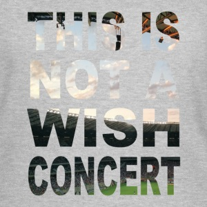 Wishconcert - Frauen T-Shirt