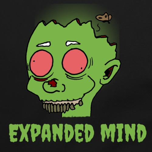 Expanded Mind