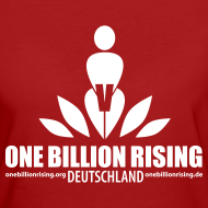 Motiv ~ Deutschland 1/1