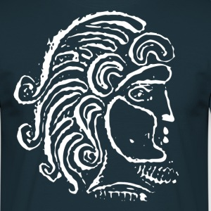 Mythologie 12 - T-shirt Homme